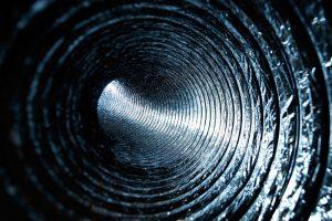 inside-of-flexible-duct