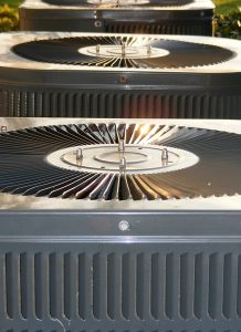 outdoor-ac-units