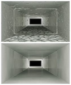 before-and-after-shot-of-duct-cleaning