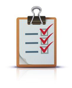 checklist-aniimated