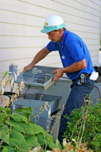 tech-working-on-ac-system