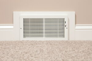 vent-low-on-wall